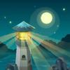 To the Moon (Nintendo Switch版)