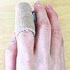 パソコン使うと指が痛い!Webライターの手を守るのに必要なもの5選