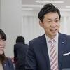 「生活の様々なシーンを支えるインフラカンパニー」新日本ウエックス㈱