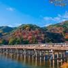 日本の都市特性評価 2020