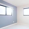 男子中学生の部屋の作り方。部屋の間取りからロフトベッドを購入しました!