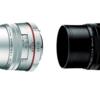 HD PENTAX-DA 35mmF2.8 Macro Limited レビュー
