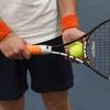 プロテニスプレテニス観戦をさらに面白くする!プロテニスプレーヤーのイケメン男子ベスト5!!