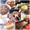 【オススメ5店】中川区・港区(愛知)にある焼きそばが人気のお店