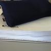 ルレアの教材マインドセットとショートレンジを印刷しました。