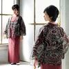 思い出ばなし・和子のセーター-2・・・