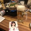 2019 2/16(土) 中村麗乃ちゃん個別握手会レポまとめ