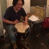 ジャンベ(ドラム)で感情を整理をする   【vol.1 その正体を知る】