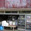 鎌倉度かなりディープです ドラマ『ツバキ文具店』
