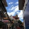 バンコク旅行記 2017