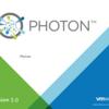 Dockerがすぐ動かせる Photon OS【VMware謹製】のパブリックイメージをニフクラにリリース!