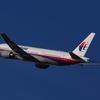 深夜便の飛行機ではじめての海外旅行はマレーシアに決定!
