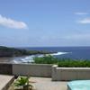 沖縄にもう一度行きたい