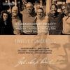 ヴァイトハース、P.クーシスト、T.ツィンマーマン、エスファハニなどの超豪華メンバーが参加!! ダウスゴー率いるスウェーデン室内管がブランデンブルク協奏曲と6人の作曲家による新作委嘱を交えた注目盤をリリース!