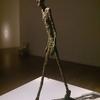「アルベルト・ジャコメッティ展」国立新美術館@東京の六本木