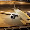 【エティハド航空】名古屋発着便を減便へ