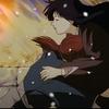 『るろうに剣心―星霜編―』2話感想
