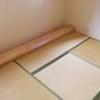 畳をフローリングに 武蔵野市