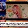 米Kpopコラムニスト、CNNにてソルリの生前の活動について讃える