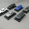 WONDA 金の微糖 GT-R 歴代名車コレクション