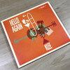 ドイツのバンド「Klee」の音楽が気に入っている・ドイツ語はまったくわからないけど