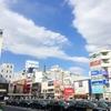 失敗しないマンションの選び方!でも、100%の物件は、日本中探しても存在しません