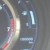 祝!!  100,000km!!