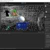 HoloLens2でホロモンアプリを作る その24(ホロモンに任意の方向を注視させる)