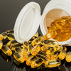 【最新研究】結局のところビタミンDサプリでストレスに強くなるのか?