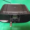 ZS-RS81BTはCDやラジオの録音が簡単でおすすめ!