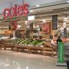 オーストラリアのスーパーで買える食材・買えない食材