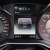 各自動車メーカーの先進運転支援システム(スズキ自動車編)