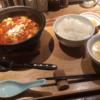 日本一旨い麻婆豆腐が食べたければ「東京麻婆食堂」に行こう!