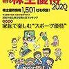 ノジマ(7419)の株主優待メモ