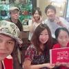 朝から気づきが満載!第289回ココロ感覚Switch ON‼︎朝活@大阪