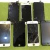 iPhoneが故障したら、まずスマホ堂☆