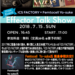 【横浜ビブレ店】ICS FACTORY×Femtocell Yo-suke「Effector Talk Show」開催決定!!