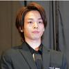 中村倫也company〜「サンキュー神様・158日目のカウンターマン・基金が出来ますように!」