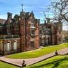 イギリス 学部留学