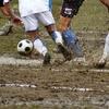 普及と強化が中途半端すぎるジュニアサッカー界について