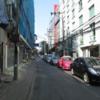 【スクンビット・ソイ15】タイ/バンコク