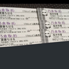 2017.05.07.乃木坂46『インフルエンサー』個別握手会@ポートメッセなごや.