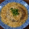 作り置き活用【アレンジレシピ】カレー豚そぼろご飯の卵あんかけ