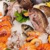 【魚介類・水産加工品編】楽天ふるさと納税、人気のおすすめ高還元返礼品まとめ