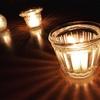 家で過ごす時間が増えたから、 #おうちで灯そう で、みんなで灯しはじめました。