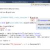 .NET Core で DBマイグレーションを試したら色々ハマった話