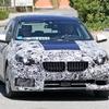 BMW 新型 1シリーズ リーク情報!発売日、デザイン画像、スペックなどカタログ予想情報。サイズ、室内寸法はどうなる?