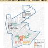 【施設一体型小中一貫校】候補地は「富田小学校地」