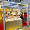 シンガポールで日本文化を知る|石川県のアンテナショップレポート!inオーチャード