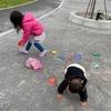 【4歳児】お勉強を頑張りたいお年頃